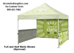 Advertising_Tents_WestwindGraphics.jpg