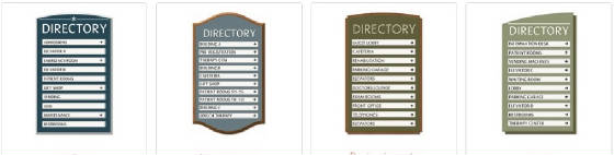 Directory_sign_9.jpg