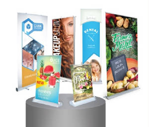 Pull_up_banners_Retractable_Banners.jpg