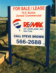 ReMaxSteve-Sign.jpg